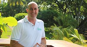 Casey-Stamps-Costa-Rica-Real-Estate