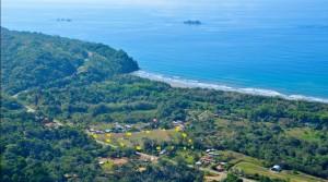 Villas Del Sol Beachside Community Property Lots