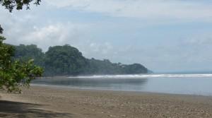 One Acre in Bahia Ballena Perfect for a Custom Uvita Beach Home
