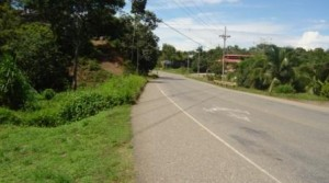 Over 12 Acres in Uvita with Commercial Building Potential