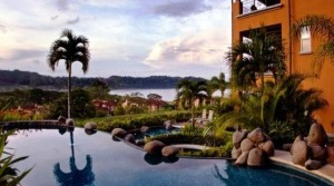 Prime Location in the Most Exclusive Resort in Costa Rica