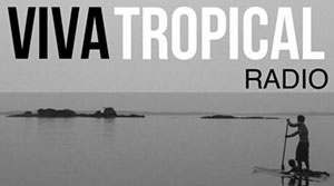 Costa Rica Real Estate News: Viva Tropical Podcast With Senior Investment Advisor Casey Stamps