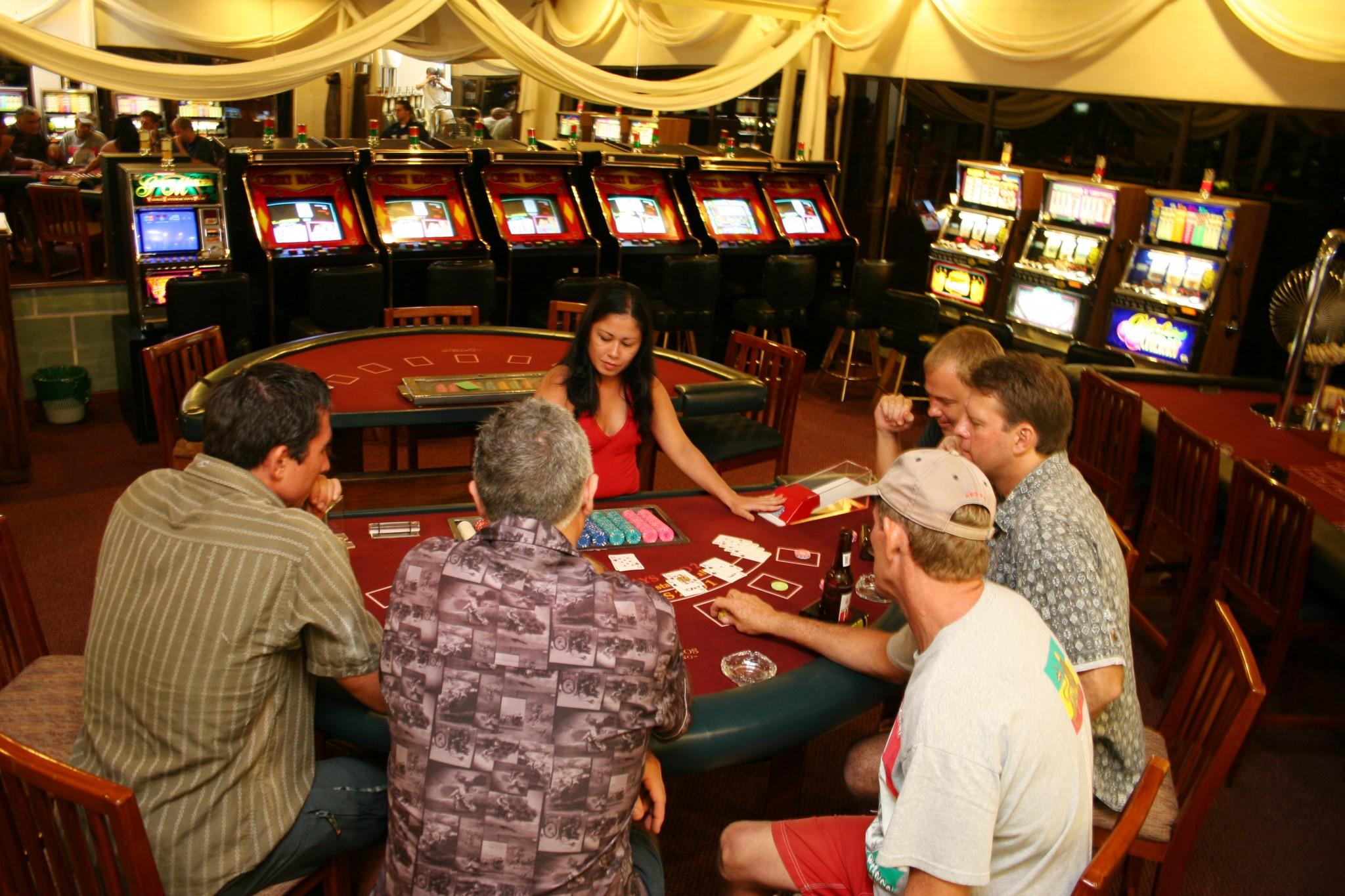 Byblos casino casino game holdem online poker poker texas yourbestonlinecasino.com