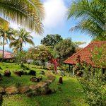 Resort Style Property