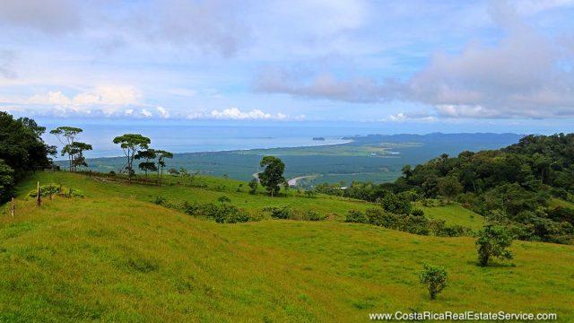 Development Property In Costa Rica