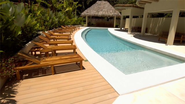 Turn Key Condos In Manuel Antonio