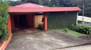 Fire Sale Deal On A Home Only Minutes From Downtown San Isidro