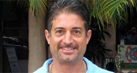 Keith Schenkel